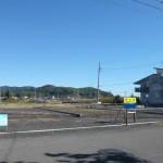 【静岡市葵区岳美売土地】40坪以上の土地