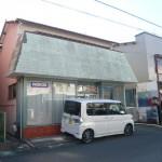 【清水区庄福町売土地】花みずき通り近くの生活便良好な土地